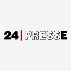 24Presse 1
