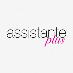 Assistante plus 1