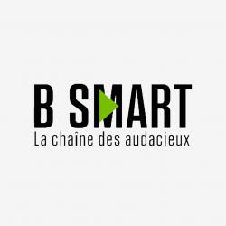 Bsmart 1