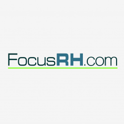 Focus RH 1