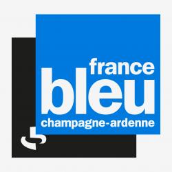 France bleu Ardenne 1