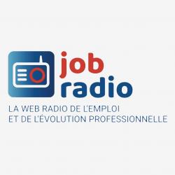 Job radio 1